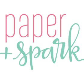 Paper + Spark | Accountant and Financial Guide for Makers