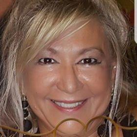 Claudia Maqueda