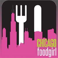 Chicago Food Girl