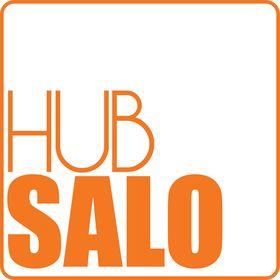 Hub Salo