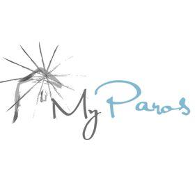 myParos