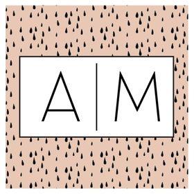 Amae Designs