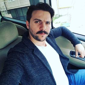 Serdar Kaderli