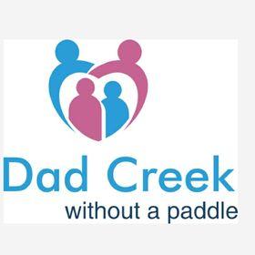Dad Creek