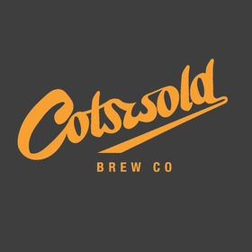 Cotswold Brew Co.