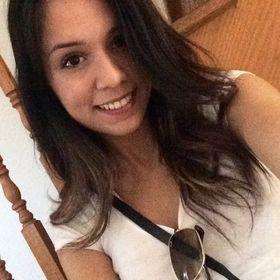 Sandra Yousif