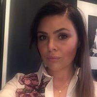 Justyna Rabiej