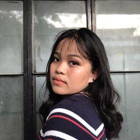 July Kaye Layagan