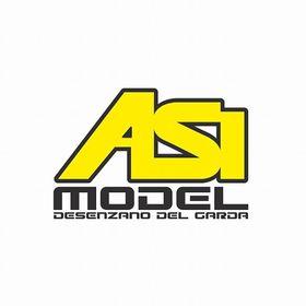 ASI MODEL