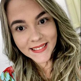 Gabriela Saraiva