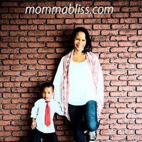 Momma Bliss