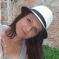 Angelika Kudyba