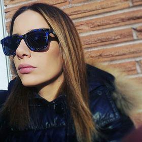Alessia Certo