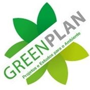 Greenplan Consultoria Ambiental