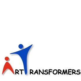 Art Transformers