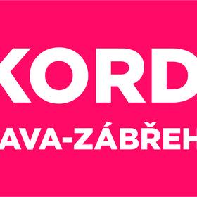 Akord Ostrava-Zábřeh