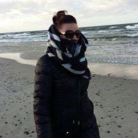 Sylwia Hulanicka