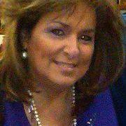 Lisa Las