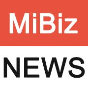 MiBiz News