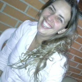 Andréa Abrão