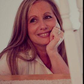 Susan Pate
