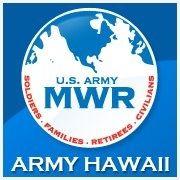 Mwr Hawaii Fmwrhawaii Profile Pinterest