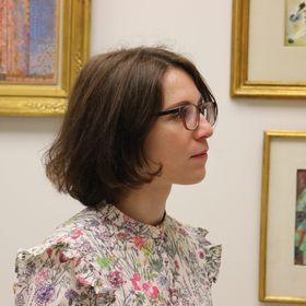 Светлана Гопанюк