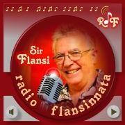Radio Flansinnata (Sir Flansi)