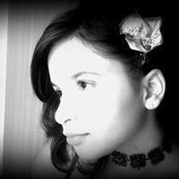 Iulia Gheorghe