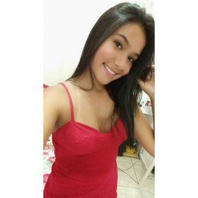 Mylena Rafaela