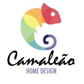 Camaleão HomeDesign