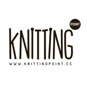 Knitting Point