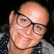 Claire Galinou