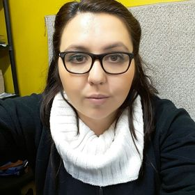 Yossianna Margarita Oporto Ramirez