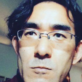 Kousuke Uchiyama