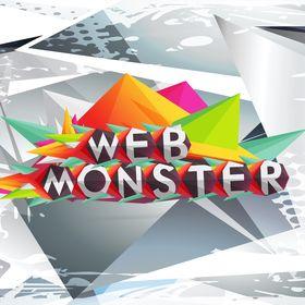 WebMonster.bg