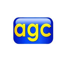 Agc χονδρική ΕΠΕ