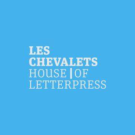 Les Chevalets