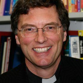 Bosco Peters
