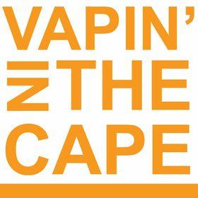 Cape Vape