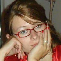 Magdalena Gródek