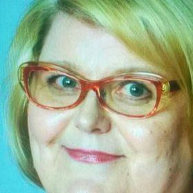 Marjo Mirjami Väänänen