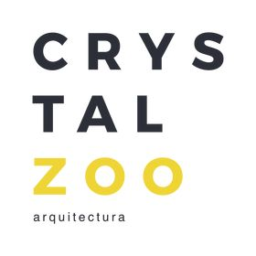 Crystalzoo