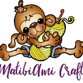 MatibiAmi Crafts