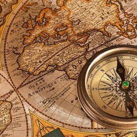 Viajando en la Historia