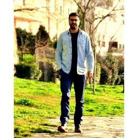 Murat Tasbas