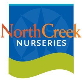 North Creek Nurseries
