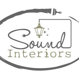 Sound Interiors