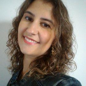 Ana Paula Bulow