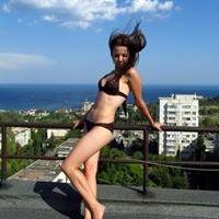 Tatyana Shulaeva